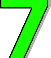 7 clipart 1