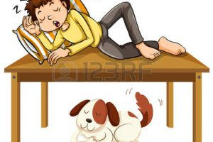 above clipart 4