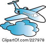 above clipart 7