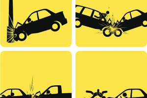 accident clipart 4