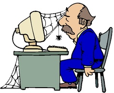 accounting clipart 10