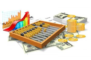 accounting clipart 11