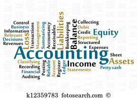 accounting clipart 2