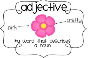 adjectives clipart 12