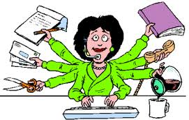 administration clipart
