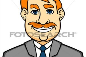 adult clipart 1
