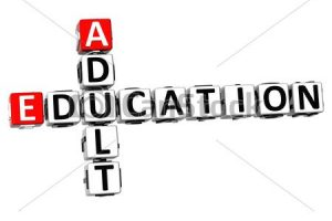 adult education clipart 1