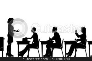 adult education clipart 2