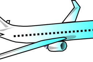 aeroplane clipart png 6