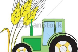 agriculture clipart 5