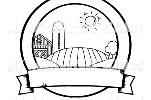 agriculture clipart 7