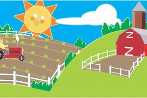 agriculture farming clipart 1