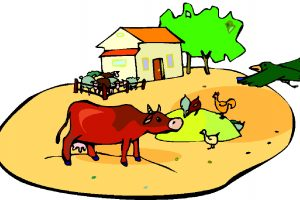 agriculture farming clipart 2
