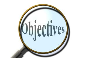 aims and objectives clipart 3