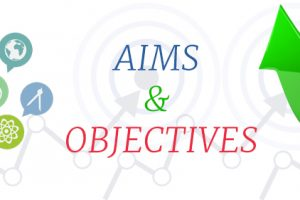 aims and objectives clipart 8
