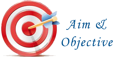 Aims and objectives clipart » Clipart Station