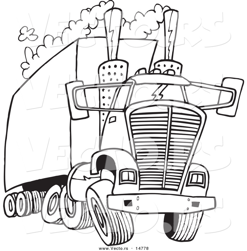 Air Pollution Clipart Black And White 10 187 Clipart Station