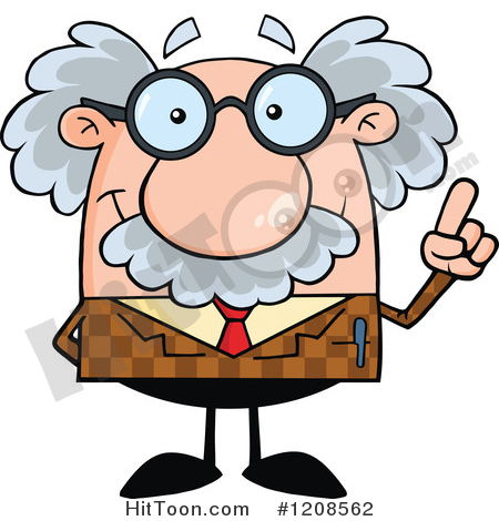 albert einstein clipart 3 clipart station rh clipartstation com  little einstein clipart
