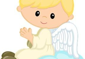 angel clipart png 1