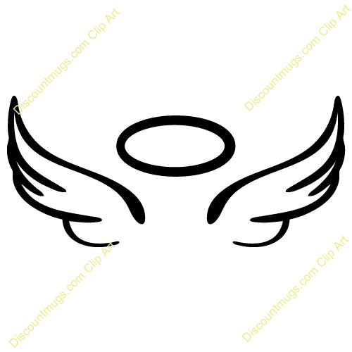 Diya Clip Art30rlkikdui additionally Brain And Five Senses Gm615997612 107041881 moreover Illuminati Sign Eye Of God 47296210 in addition 1222 further Number 4 Clipart Black And White90hzngvetn. on eye clip art black and white