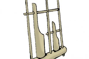 angklung clipart 2