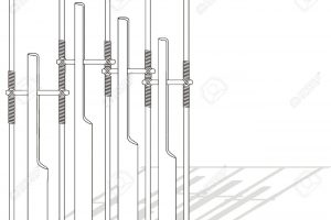 angklung clipart 7