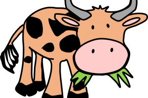 animal clipart png 1