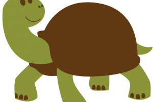 animal clipart png