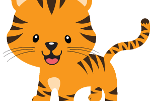 animal clipart png 5