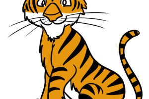 animal clipart png 6