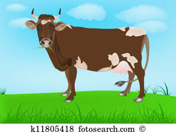 animal husbandry clipart 3