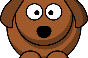 animaux clipart 3