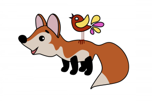 animaux clipart 5