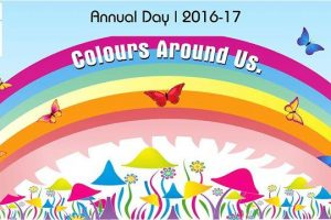 annual day clipart 12