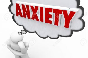 anxiety clipart 11