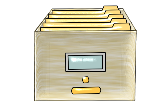 Archives clipart » Clipart Station