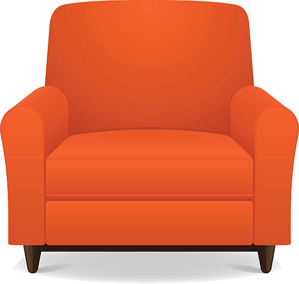 Amazing Armchair Clipart 1 Clipart Station Home Interior And Landscaping Ologienasavecom
