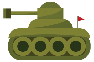 army clipart