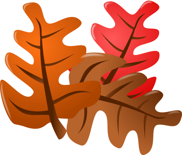 autumn clipart 1 clipart station rh clipartstation com autumn clip art images autumn clipart black and white