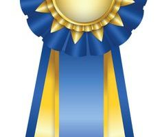 award ribbon clipart png 1