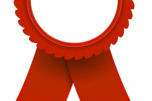 award ribbon clipart png