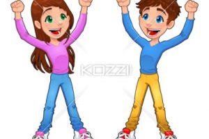 babae clipart 1