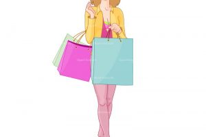 babae clipart 4