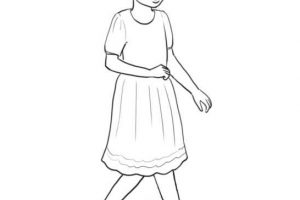 babae clipart 5
