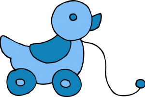 baby toys clipart png 8