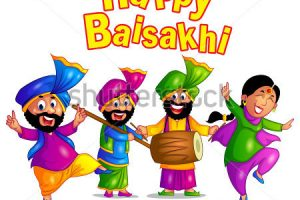 baisakhi images clipart