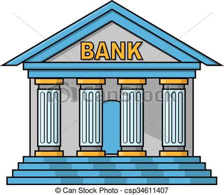 bank clipart 6 clipart station rh clipartstation com bank clipart png bank clipart vector