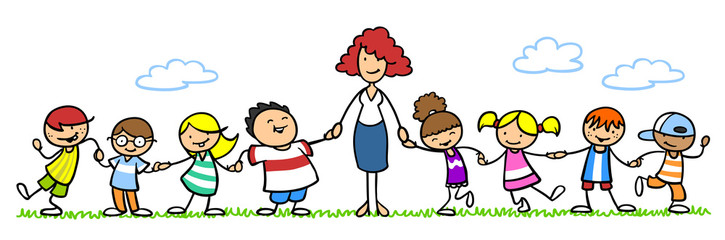 Image result for kindergarten ANIMATED CLIPART