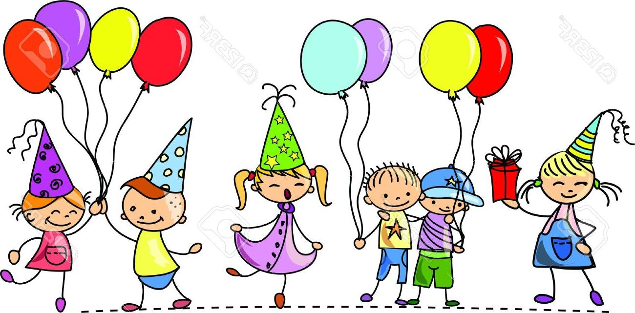 birthday celebration clipart 10 clipart station rh clipartstation com free clip art birthday party invite birthday party images clipart