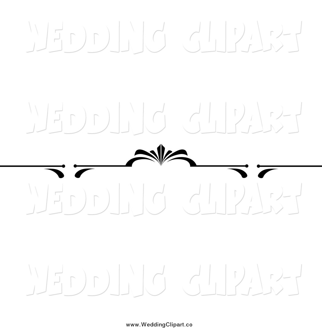 wedding border black and white dorit mercatodos co rh dorit mercatodos co wedding border clipart wedding border clipart vector